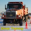 Driver Training